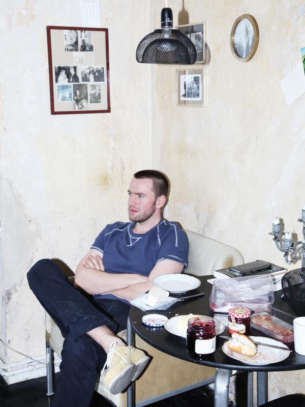 Freunde-von-Freunden-Gunnar-Roensch-Stephen-Molloy-4842