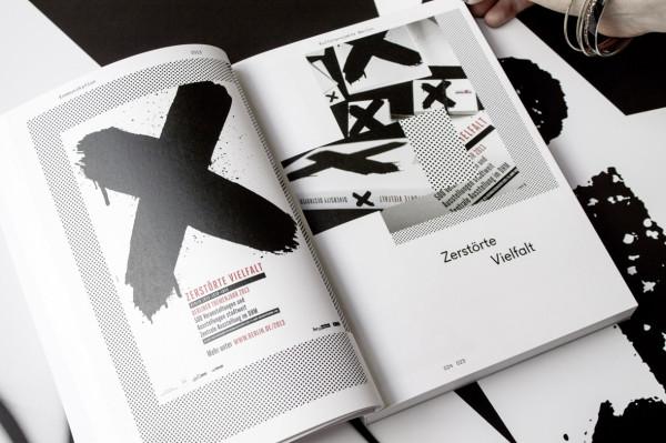 Rapport – Raban Ruddigkeit 1988-2013 (2)