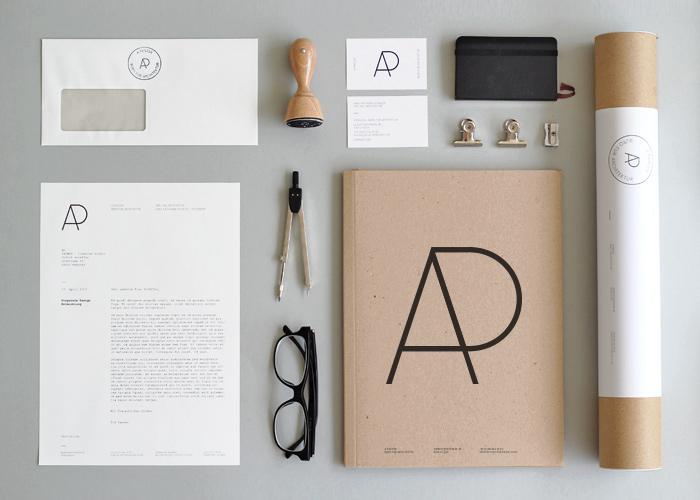 Büro für Architektur (1)