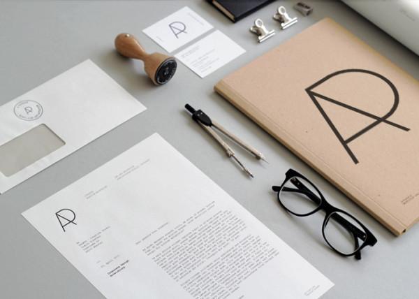 Büro für Architektur (3)
