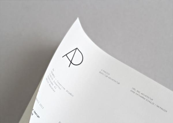 Büro für Architektur (7)