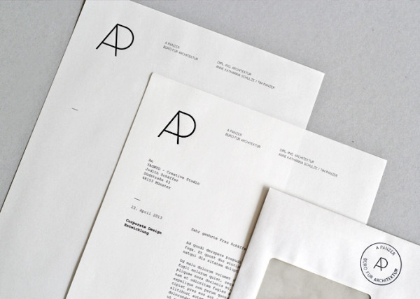 Büro für Architektur (8)