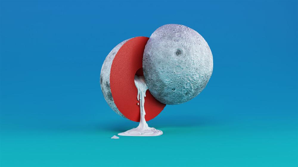 Planetary Anatomy (1)