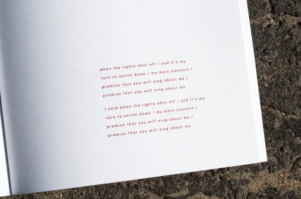 Kendrick Lamar – good kid, m.A.A.d city – typografisch inszeniert (10)