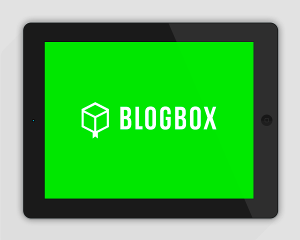Blogbox (0)