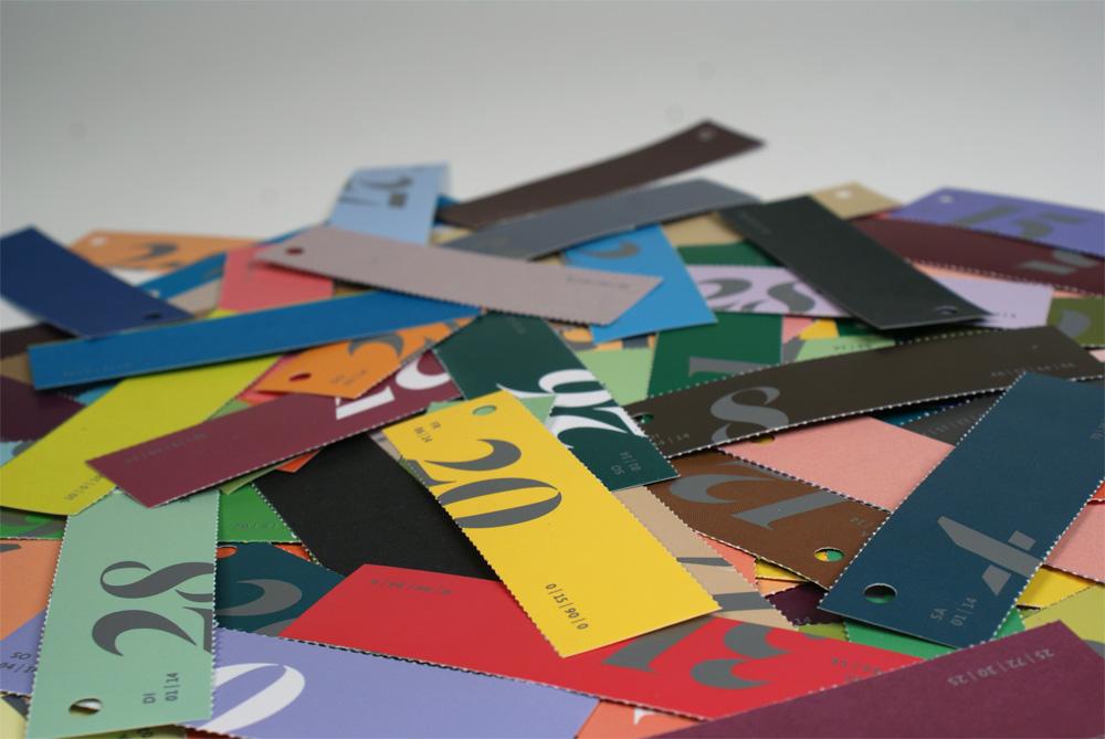 farbfächerkalender_viele-Farbblätter_1000px