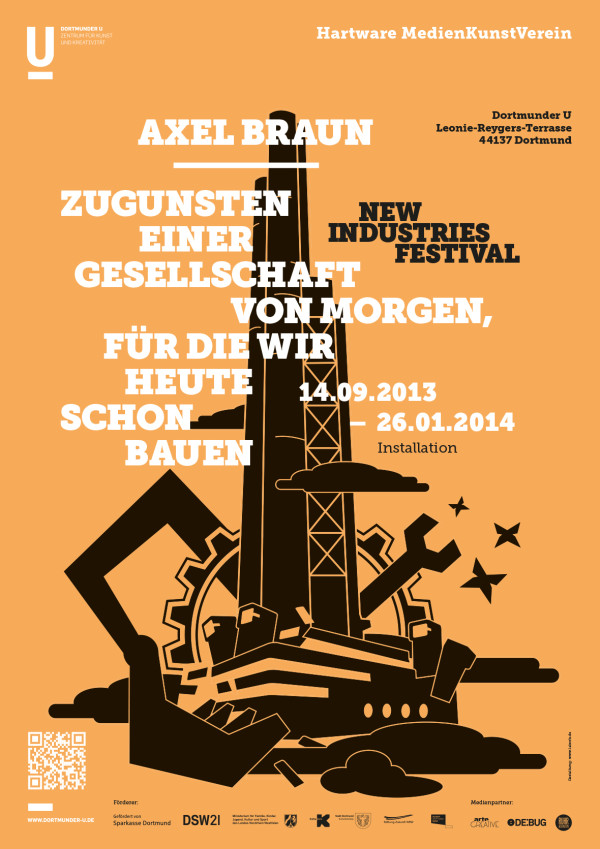 New Industries Festival (3)