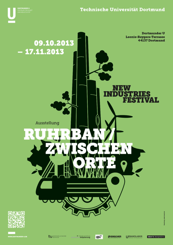 New Industries Festival (4)