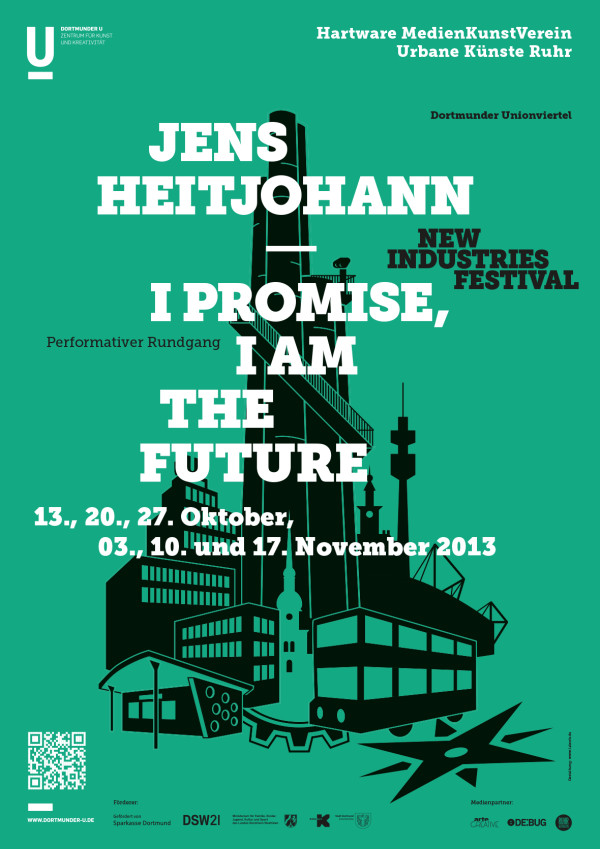 New Industries Festival (7)