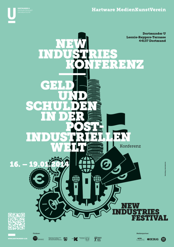 New Industries Festival (8)