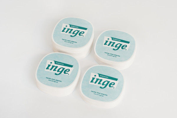 Brand Design und Packaging für Inge Ingwersirup (2)