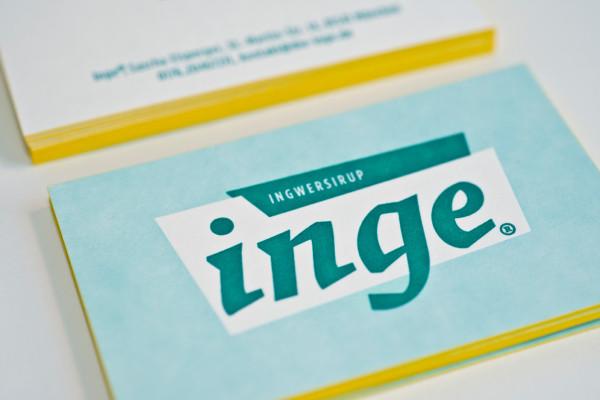 Brand Design und Packaging für Inge Ingwersirup (3)