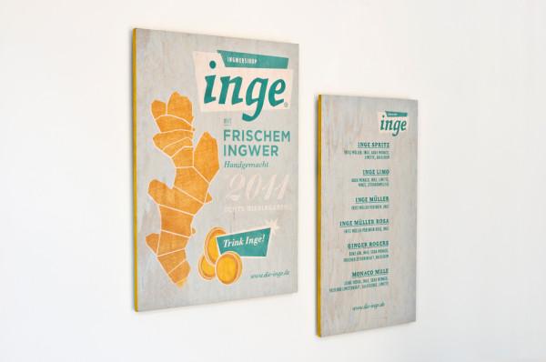 Brand Design und Packaging für Inge Ingwersirup (6)