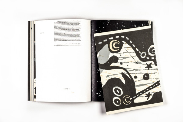 Aniara — a space opera (12)