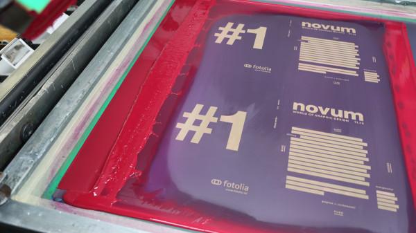 Novum 11.13 (9)