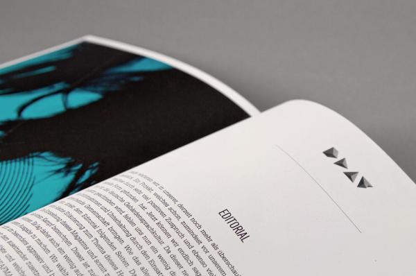 Deaf Magazine (4)