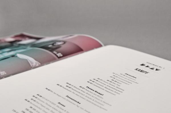 Deaf Magazine (6)