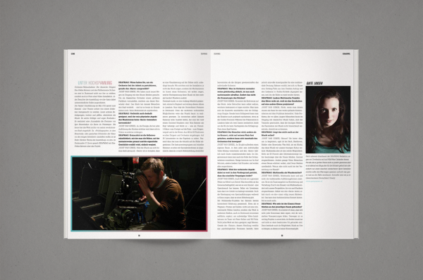 Deaf Magazine (14)