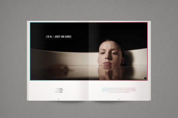 Deaf Magazine (15)