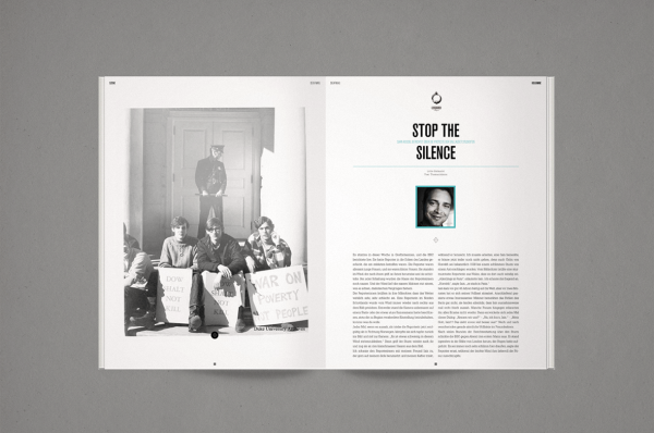 Deaf Magazine (16)