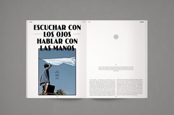 Deaf Magazine (17)