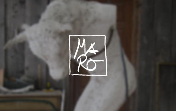 Ausstellungskatalog, Bildhauer, Matthias Rodach (8)