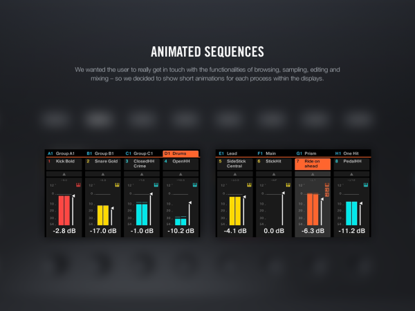 Beat these – The New Maschine Family (4)