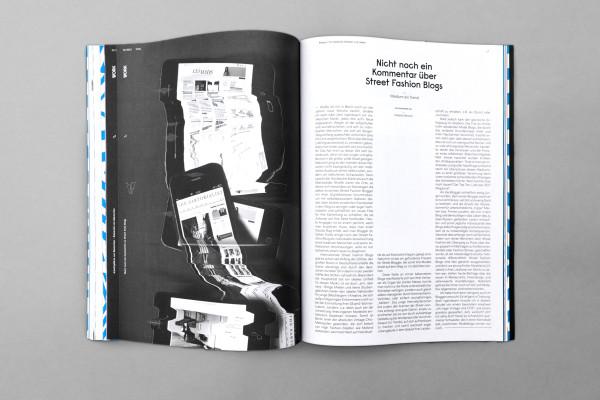 Work Magazin N°1 (4)