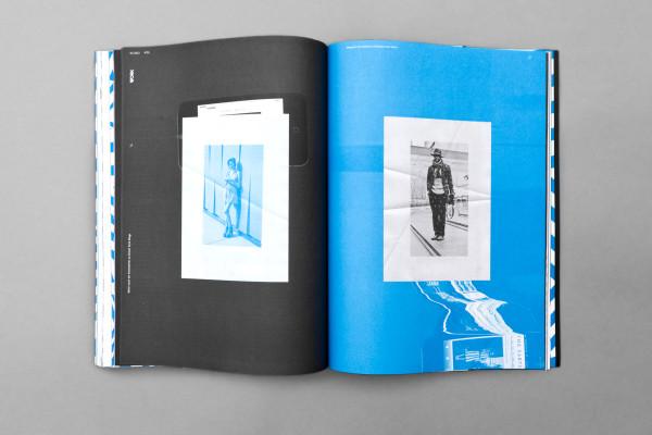 Work Magazin N°1 (5)