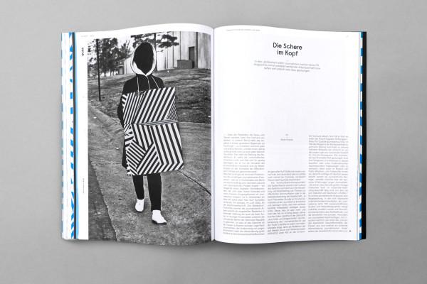 Work Magazin N°1 (6)