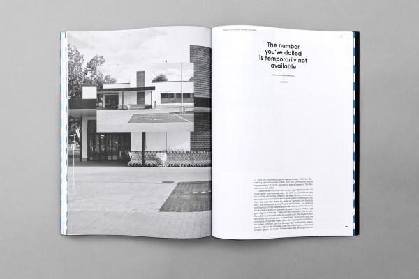 Work Magazin N°1 (7)