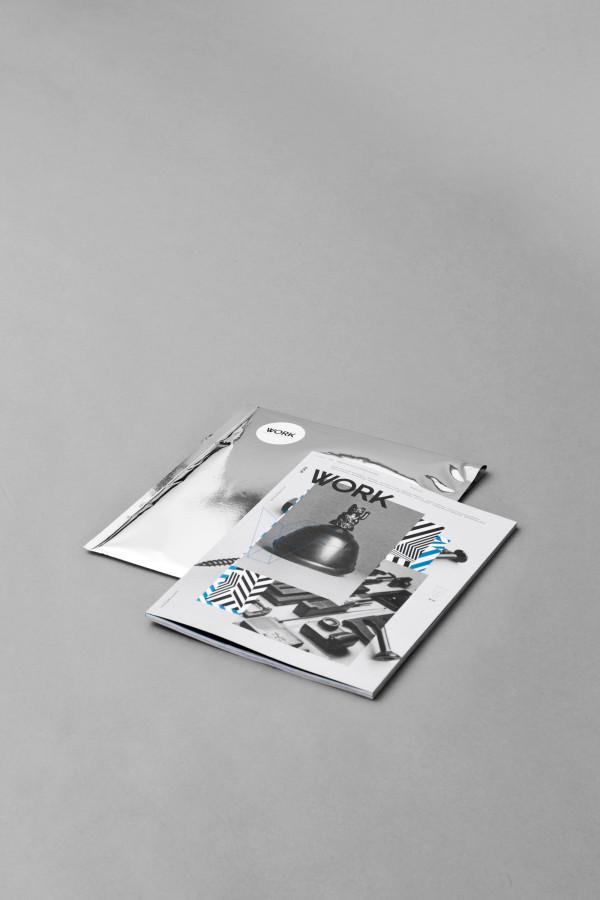 Work Magazin N°1 (11)