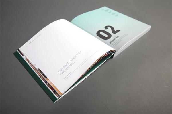 Oskar von Miller Forum – Jahrbuch 2012/13 (2)