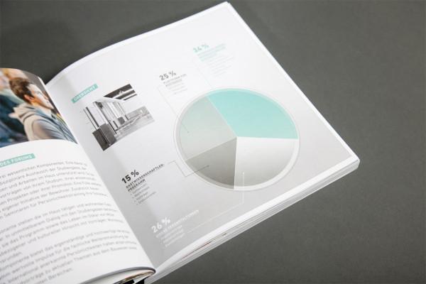 Oskar von Miller Forum – Jahrbuch 2012/13 (3)