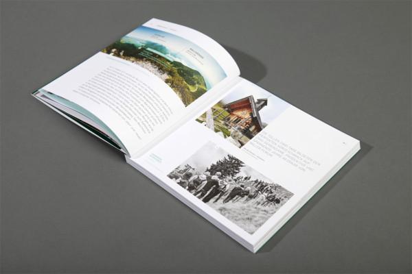 Oskar von Miller Forum – Jahrbuch 2012/13 (4)