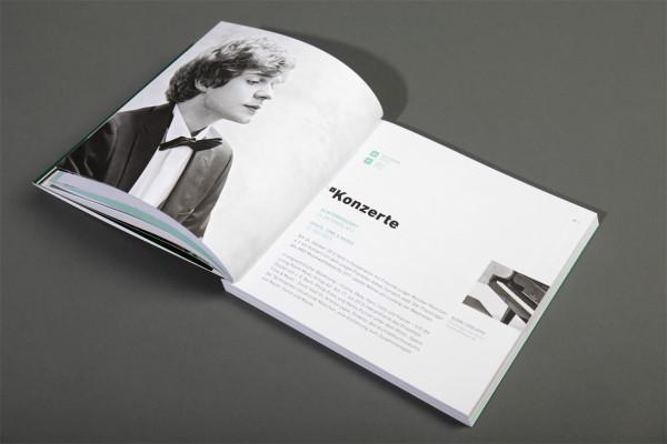 Oskar von Miller Forum – Jahrbuch 2012/13 (5)