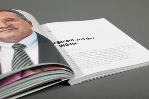 Oskar von Miller Forum – Jahrbuch 2012/13 (6)