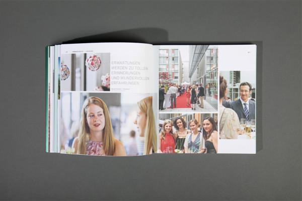 Oskar von Miller Forum – Jahrbuch 2012/13 (8)