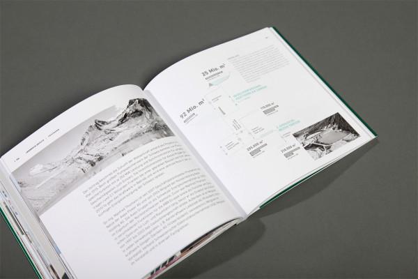 Oskar von Miller Forum – Jahrbuch 2012/13 (9)