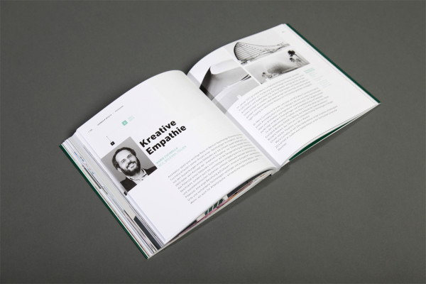 Oskar von Miller Forum – Jahrbuch 2012/13 (10)