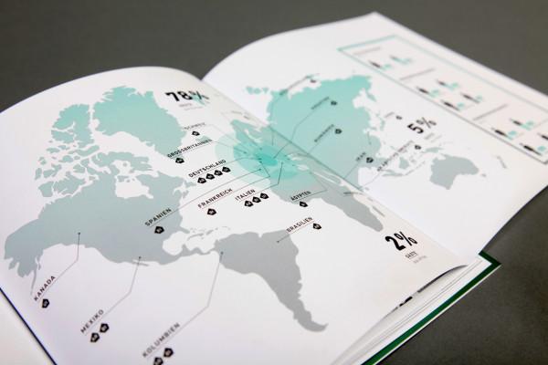 Oskar von Miller Forum – Jahrbuch 2012/13 (11)