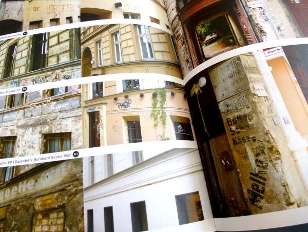 Karbid_book65