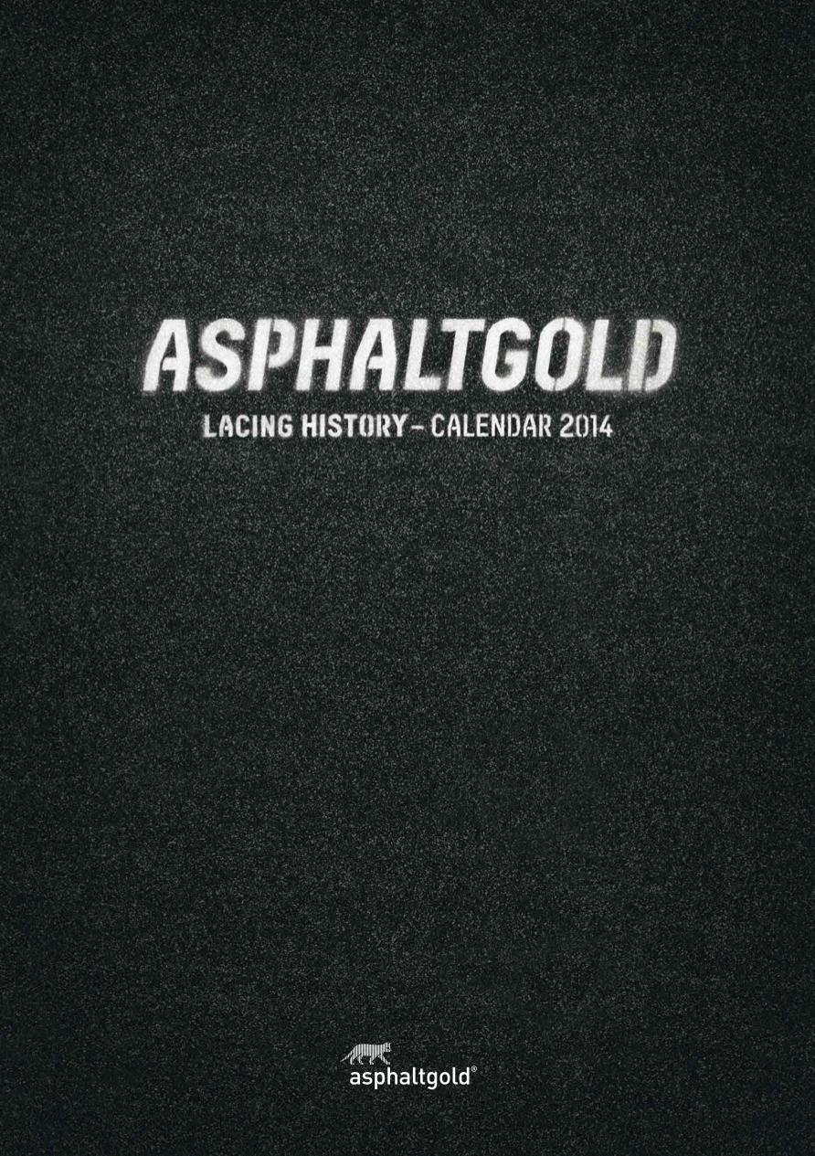 Lacing History Calendar (1)
