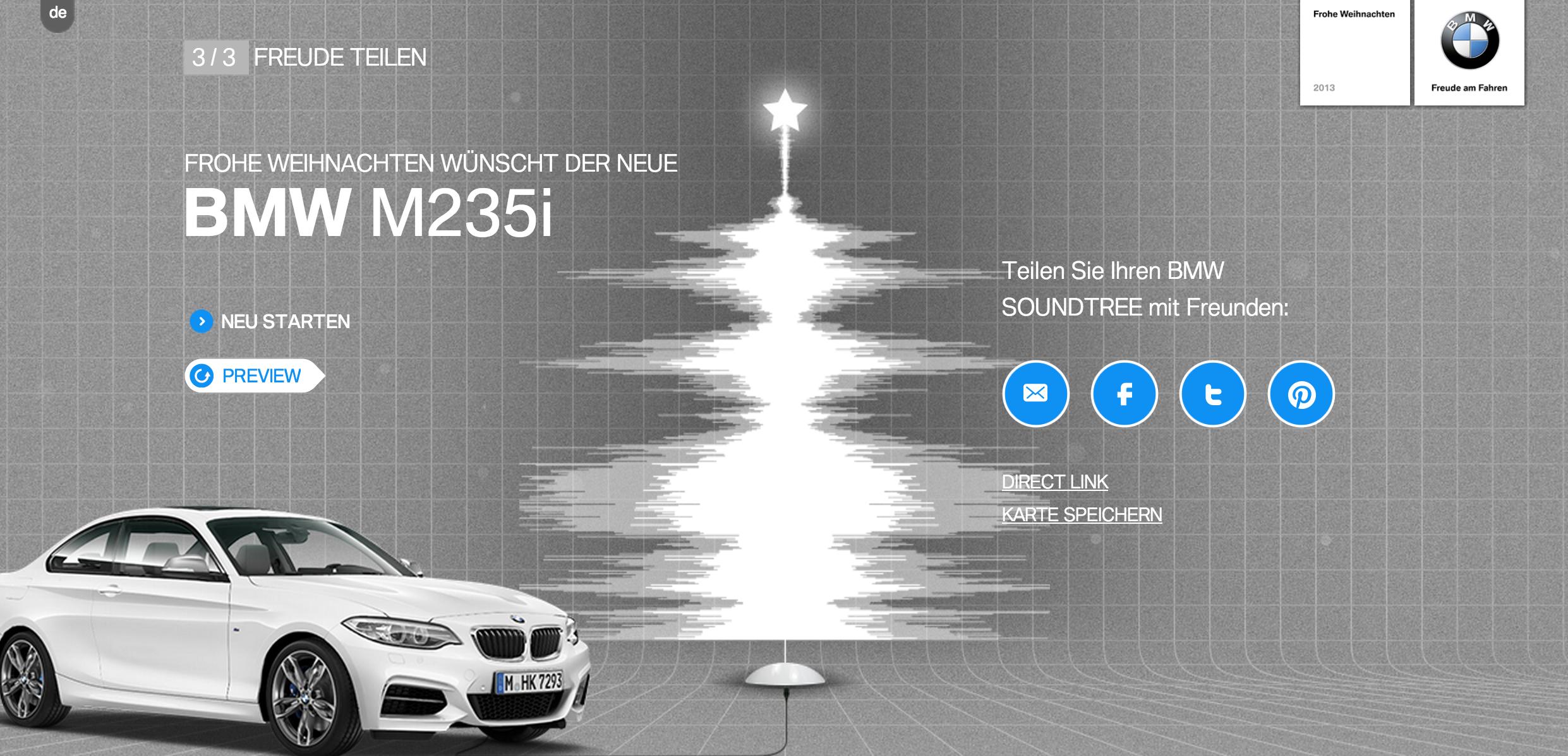 dmig_BMW