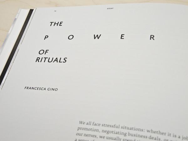 Revue 14 – Rituale (10)