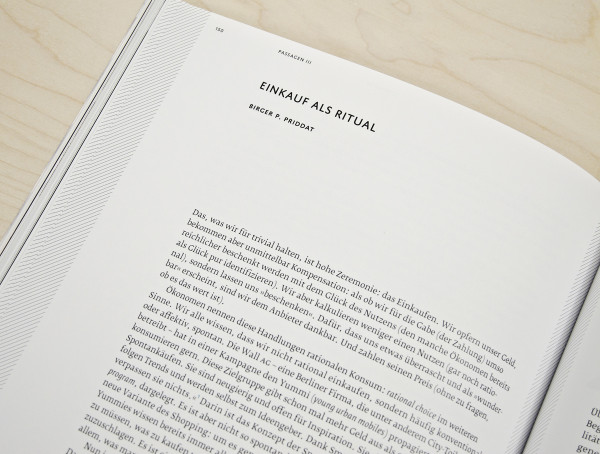 Revue 14 – Rituale (21)