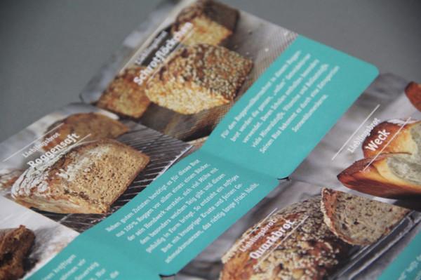 Die kleine Bäckerei Flock (5)