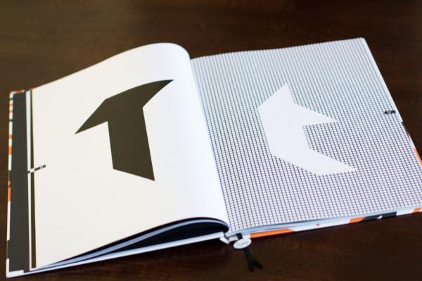 Typotel – Ein Hotel im Zeichen des Schriftzeichens (4)
