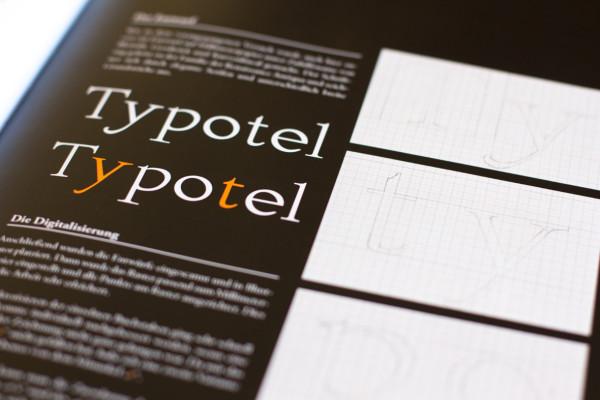 Typotel – Ein Hotel im Zeichen des Schriftzeichens (8)