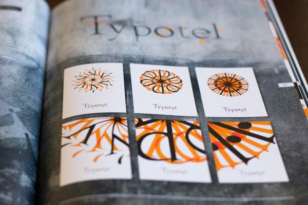 Typotel – Ein Hotel im Zeichen des Schriftzeichens (12)